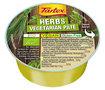 Tartex Vegetarische paté kruiden