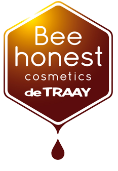 Bee-Honest-Cosmetics