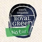 Royal-Green