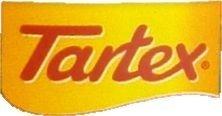 Tartex