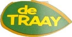 de-Traay