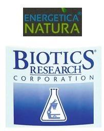 Biotics-Energetica-Natura