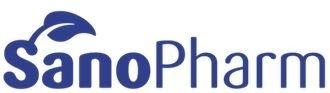 Sanopharm
