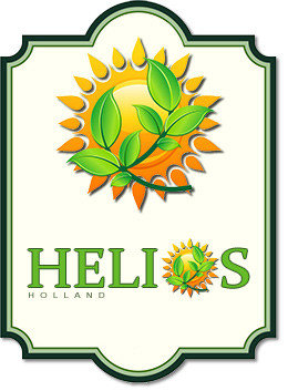 Helios-Holland