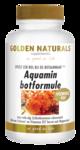 Golden Naturals Aquamin Botformule