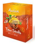 Amaizin Taco schelpen