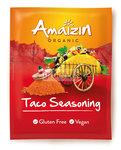 Amaizin Taco kruidenmix