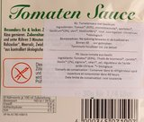 Cenovis Tomaten saus_10