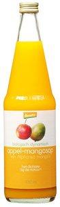 Het Dichtste Bij Appel Mango Sap