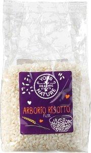 Your Organic Arborio Rsotto Rijst