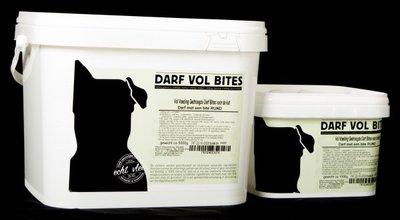 Darf Vol Puppy brokken 1,5kg