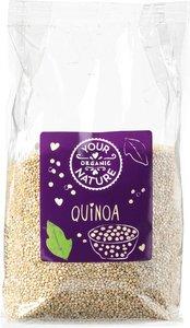 Your Organic Nature Quinoa