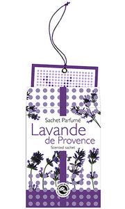 Geurzakje Lavendel