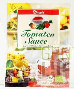 Cenovis Tomaten saus