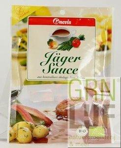 Cenovis Jäger saus (jachtsaus)
