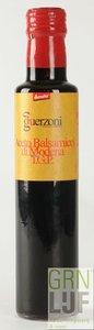 Balsamico azijn demeter