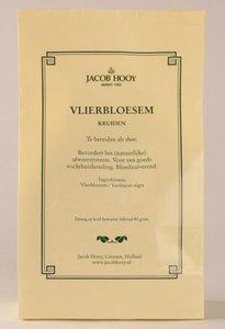 Jacob Hooy Vlierbloesem