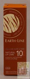 Earth-Line ARGAN BIO LIP CARE factor 10