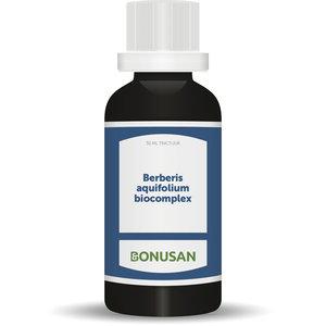 Bonusan Berberis aquifolium biocomplex