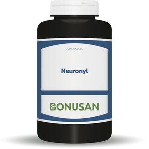 Bonusan Neuronyl grootverpakking