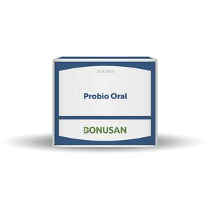 Bonusan Probio Oral