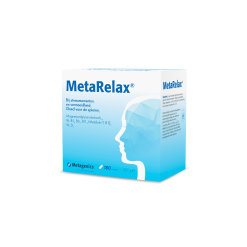 Metarelax 180 tabletten
