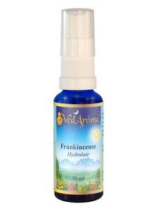 Frankincense hydrolaat BIO