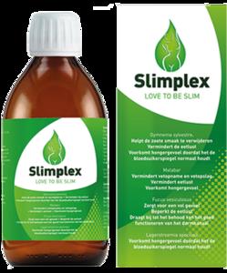 Slimplex