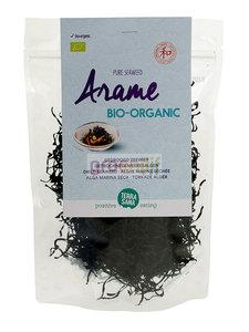 TerraSana Arame (gedroogd zeewier)