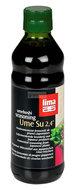 Lima Ume-su