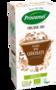 Provamel Choco Dessert