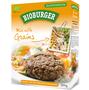 Joannusmolen Bioburger Graanburger