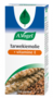 Vogel Tarwekiemolie + vitamine E