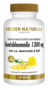 Golden-Naturals-Teunisbloemolie-1300-mg-Extra-Krachtig-120-softgels