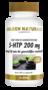 Golden Naturals 5-HTP 200mg 30caps