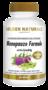 Golden-Naturals-Menopauze-Formule-Extra-Krachtig-180caps