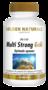 Golden Naturals Multi Strong Gold 60tabl