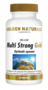 Golden Naturals Multi Strong Gold 30tabl
