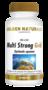 Golden Naturals Multi Strong Gold 30tabl
