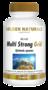 Golden Naturals Multi Strong Gold 90tabl