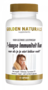 Golden Naturals 7-daagse Immuniteit Kuur