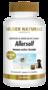 Golden Naturals Allersolf 180caps