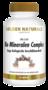 Golden Naturals Bio Mineralen Complex