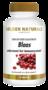 Golden-Naturals-Blaas-90tbl