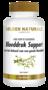 Golden Naturals Bloeddruk Support 60caps