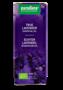 Purasana Echte Lavendel biologische etherische olie