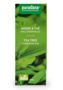 Tea Tree BIO etherische olie Purasana 10ml