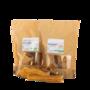 Snack DARF Super knabbels 250g