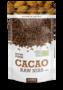 Cacao Nibs BIO - Purasana