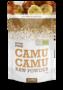 Purasana Camu Camu RAW Powder / Poeder